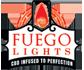 Fuego Lights Logo